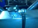 Hydraulik, Seilwinde