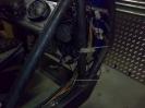 Hydraulikblock Luftfilter Kabelbaum